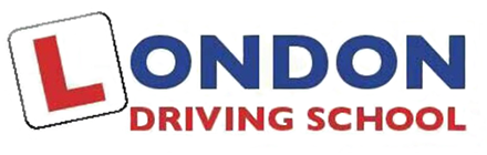 The London Driving School